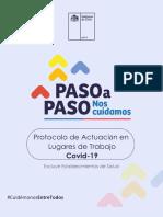 Protocolo-Actuación-Lugares-de-Trabajo-Covid19-2