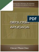 Geología_aplicada_Univ. Politécnica de Madrid.pdf