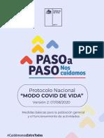 Protocolo-Modo-Covid-de-Vida