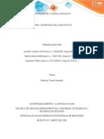 Fase 2 Analisis y Articulacion v2_Final inves