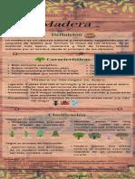 Otros materiales P4 (1).pdf