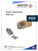 Keylo_Manual_vF