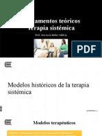 Terapia sistema 2.pptx act.pptx2