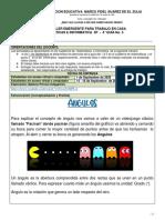 3P - GUIA 5 - MATEMATICAS (1).pdf