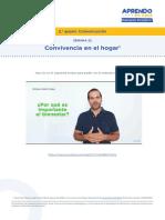 s22-sec-2-comunicacion-recurso-1.pdf
