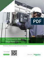 1 - Distribucion Electrica 2020.pdf