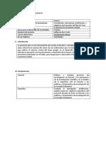 SESIÓN DE CLASE SEMANA 8.pdf