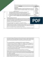 20_Evaluación_formativa_sesión