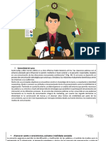 clase 1 historia y definición  de las RRPP.pdf
