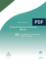3Planeacion didáctica U3 Nice (4).pdf