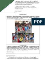 8.FORMATO GUIA EDUFISICA SEXTO mini torneos de baloncesto