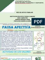 PUASA AFECTIVA LOS VALORES CAMPESTRE 02 DE SEPTIEMBRE-convertido(1)