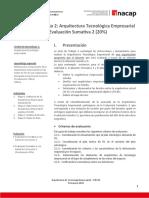 TIDC22_U2_GuiaTrabajo_2_ArquitecturaEmpresarial