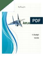 AD1.pdf