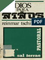 80655.pdf