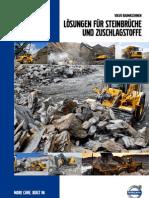 SegmentBrochure_QuarryAggregateSolutions_EU_DE_25A1005666_200909