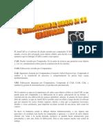 1. INTRODUCCION AL DISEÑO EN 3D.pdf