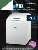 GS-350-es-DM-printC(2008.03)