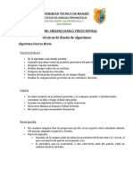 Análisis y Diseño de Algoritmos_AriannaVinces