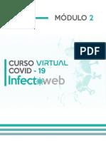 MÓDULO 2. FISIOPATOLOGÍA DE LA ENFERMEDAD POR SARS CoV-2 (COVID- 19).pdf