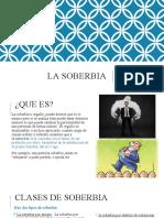 La-soberbia 2.0.pptx