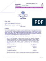 GR No 225735.pdf