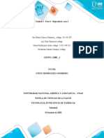 Practica2Grupo15001 _1 (2)