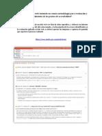 Foro Temático Evaluación de accesibilidad de una página Web..pdf