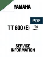 yamaha dt 80 service manual german