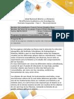 Formato respuesta - Fase 1 - Reconocimiento-1 (1) antropoligia