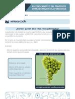 TEXTOS PUBLICITARIOS.pdf