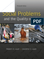 Social Problems and the Quality - Jeanette Lauer.pdf
