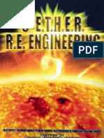 9 E.T.H.E.R