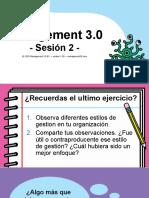Introduccion sesion 2.pdf