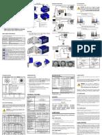matrix_120_quick_reference_guide_eng.pdf