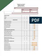 dlscrib.com-pdf-evaluacion-de-lotca--dl_930b48d59720b663e5ae2ee58d9679e3