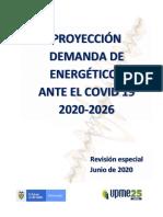 UPME_Proyeccion_Demanda_Energia_Junio_2020-2026.pdf