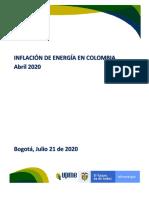 Informe_Inflacion_Energia_Colombia_Abr20.pdf.pdf