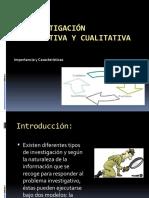 La Investigación Cuantitativa y Cualitativa.ppt
