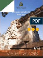 Libro_del_Estudiante_Mat_Tercer_grado_web.pdf