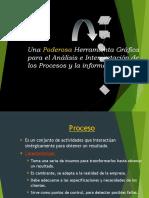 1.4_-DIAGRAMAS.pptx