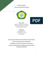 JR PKBI KELOMPOK 1