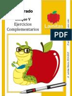 3er Grado - Bloque 5 - Ejercicios Complementarios.pdf