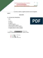 PRÁCTICA N° 01 ESTRUCTURAS CONDICIONALES (1).docx