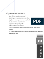 tema2 (5).pdf