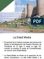 LA EDAD MEDIA PRESENTACIÓN.ppt (1)