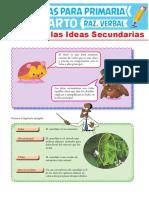 El-Título-y-las-Ideas-Secundarias-para-Cuarto-Grado-de-Primaria.pdf