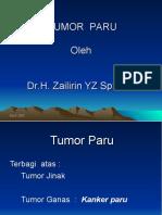 kuliah-tumor-paru-jan-2012