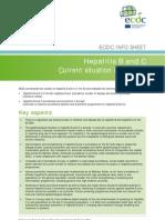 1010_HepatitisAandB_info_sheet