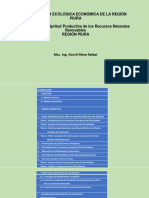 1-zee-regic3b3n-piura-nmr-foro-panel-irager-cip-06-06-17.pdf
